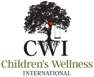 Speaker at the 2020 Children's Wellness Conference