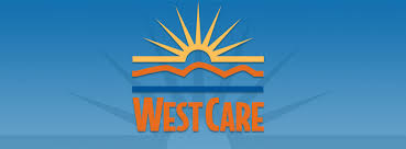 Exciting new launch with WestCare USA ~